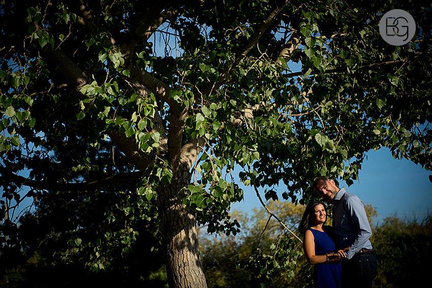 Edmonton-engagement-photos-danielle-james-02.jpg