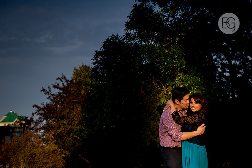 edmonton-wedding-photographers-ayesha-aubrey-engagement-4.jpg