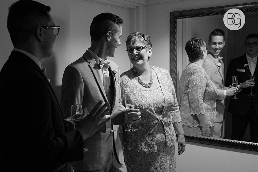 Edmonton_wedding_photographer _lgbtq_gay_same_sex_michaelryan_01.jpg