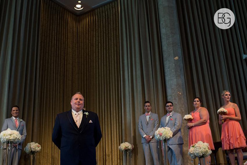 Edmonton_wedding_photographer _lgbtq_gay_same_sex_michaelryan_04.jpg