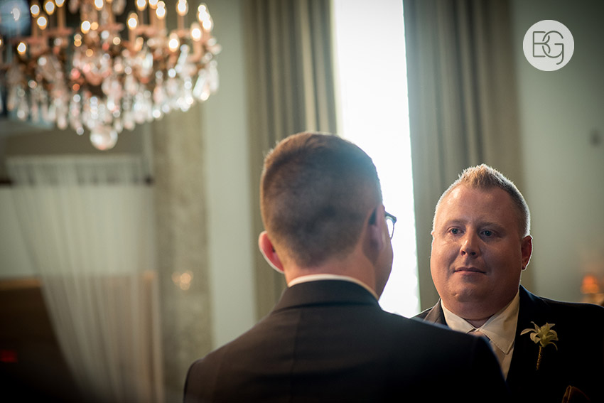 Edmonton_wedding_photographer _lgbtq_gay_same_sex_michaelryan_07.jpg