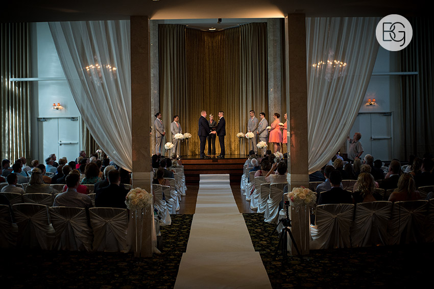 Edmonton_wedding_photographer _lgbtq_gay_same_sex_michaelryan_08.jpg