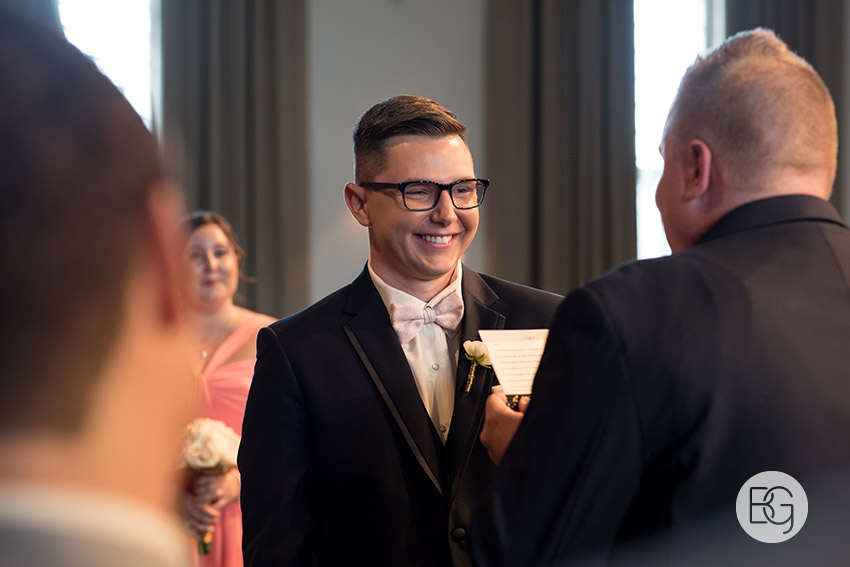 Edmonton_wedding_photographer _lgbtq_gay_same_sex_michaelryan_09.jpg