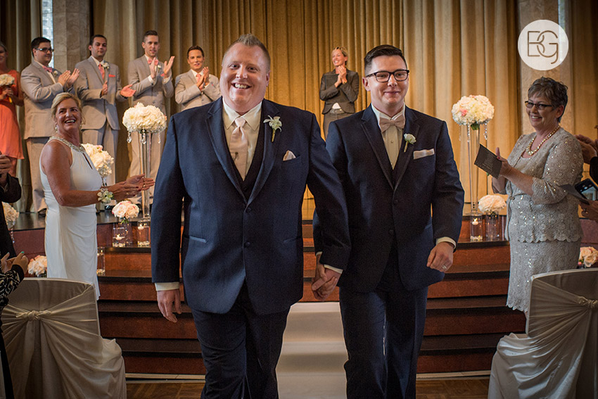 Edmonton_wedding_photographer _lgbtq_gay_same_sex_michaelryan_11.jpg
