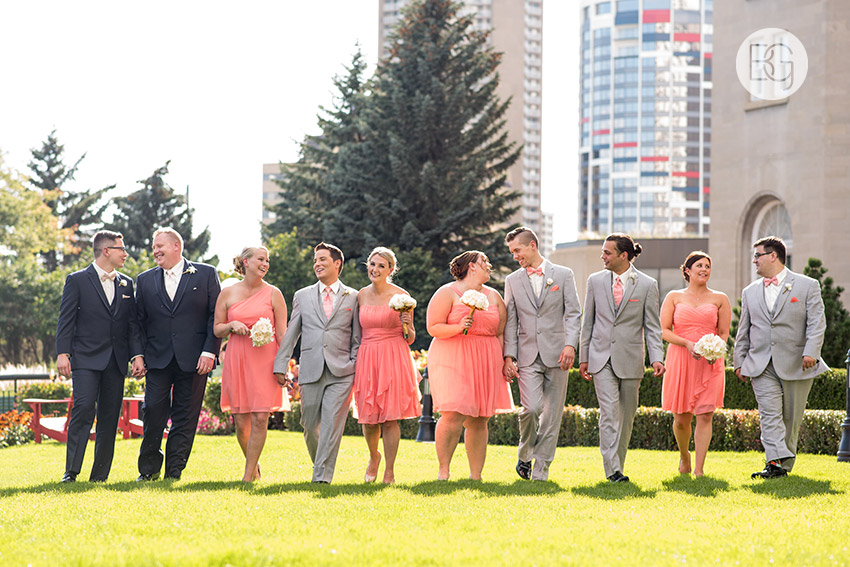 Edmonton_wedding_photographer _lgbtq_gay_same_sex_michaelryan_18.jpg
