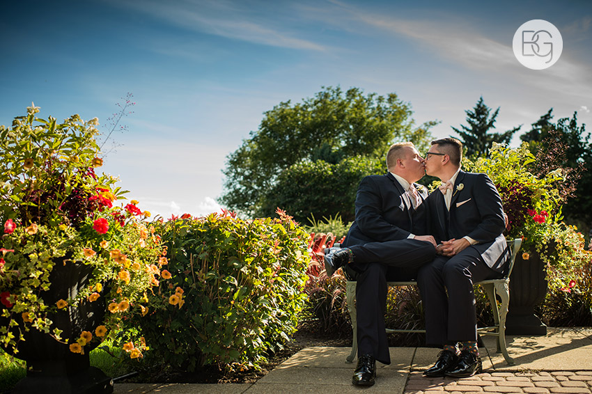 Edmonton_wedding_photographer _lgbtq_gay_same_sex_michaelryan_19.jpg