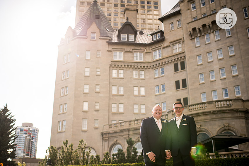 Edmonton_wedding_photographer _lgbtq_gay_same_sex_michaelryan_21.jpg