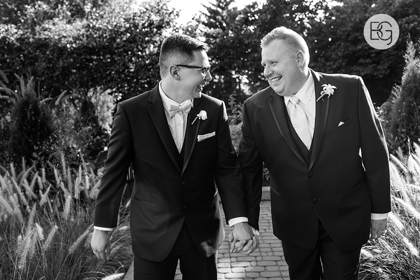 Edmonton_wedding_photographer _lgbtq_gay_same_sex_michaelryan_23.jpg