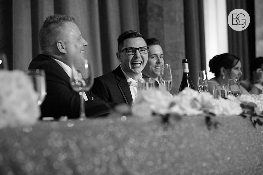 Edmonton_wedding_photographer _lgbtq_gay_same_sex_michaelryan_31.jpg