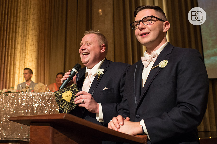 Edmonton_wedding_photographer _lgbtq_gay_same_sex_michaelryan_32.jpg