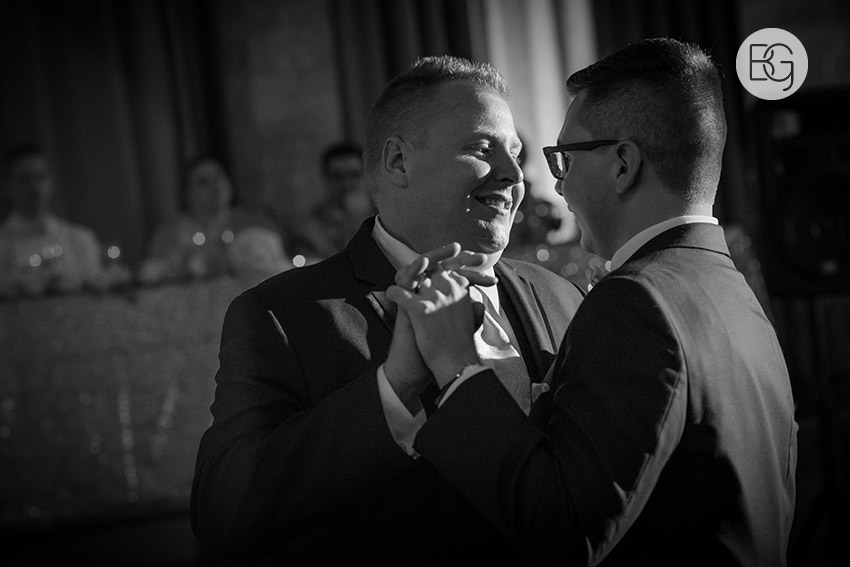 Edmonton_wedding_photographer _lgbtq_gay_same_sex_michaelryan_36.jpg