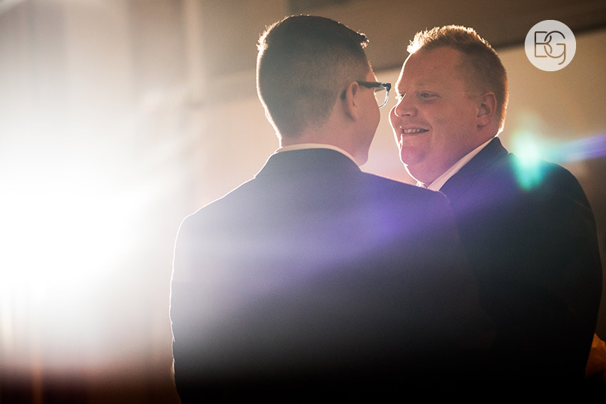 Edmonton_wedding_photographer _lgbtq_gay_same_sex_michaelryan_38.jpg