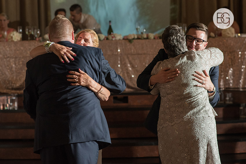 Edmonton_wedding_photographer _lgbtq_gay_same_sex_michaelryan_42.jpg