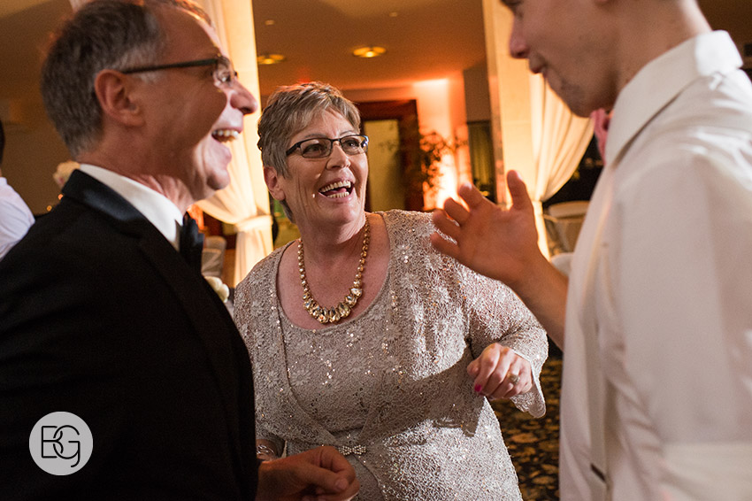 Edmonton_wedding_photographer _lgbtq_gay_same_sex_michaelryan_43.jpg