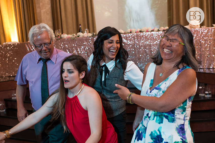 Edmonton_wedding_photographer _lgbtq_gay_same_sex_michaelryan_46.jpg