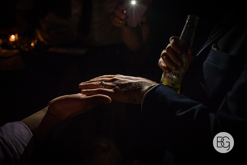 Edmonton_wedding_photographer _lgbtq_gay_same_sex_michaelryan_52.jpg