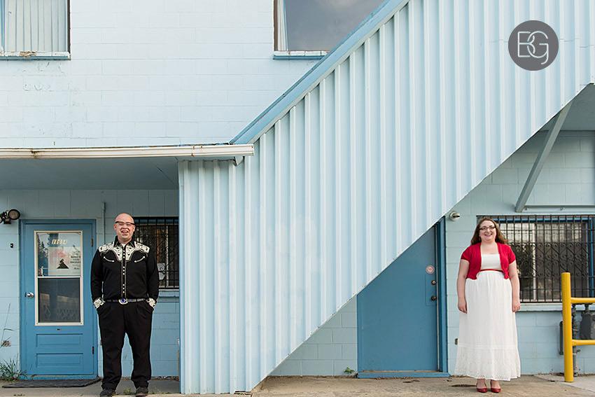edmonton-wedding-photographers-coral-ted-backyard-summer-10.jpg