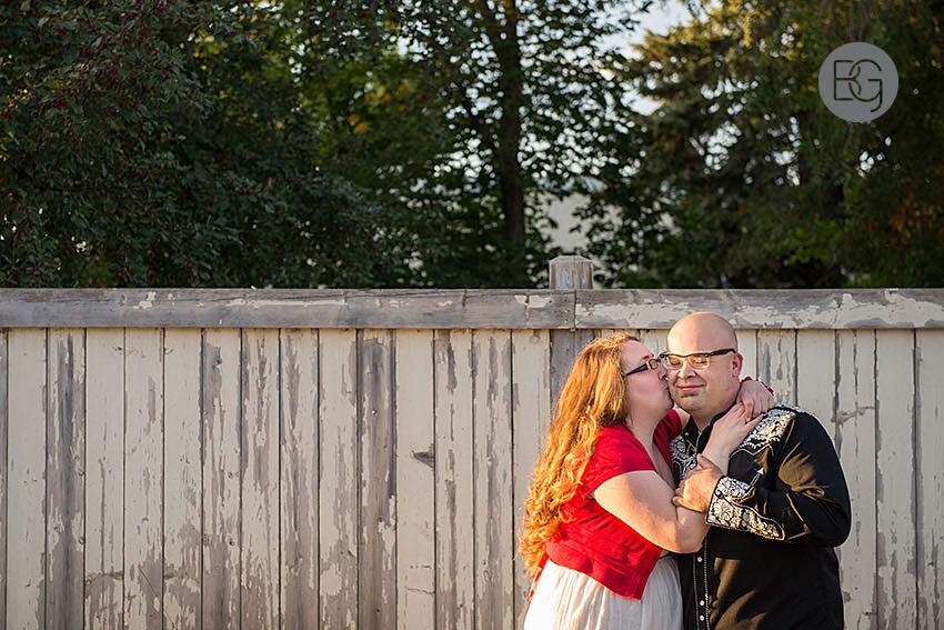 edmonton-wedding-photographers-coral-ted-backyard-summer-11.jpg