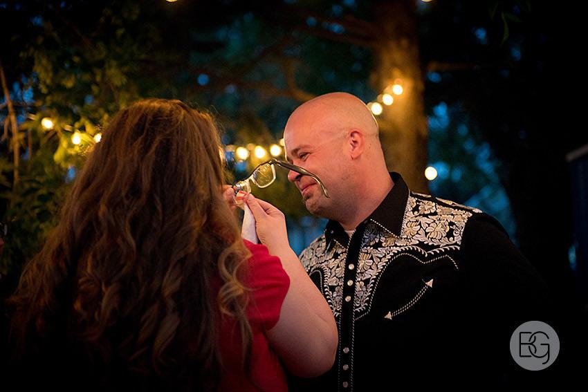 edmonton-wedding-photographers-coral-ted-backyard-summer-23.jpg