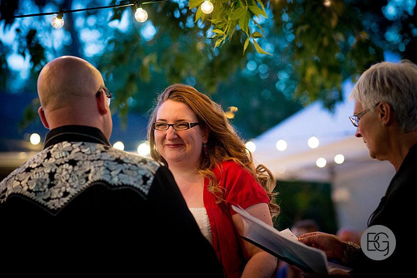 edmonton-wedding-photographers-coral-ted-backyard-summer-24.jpg