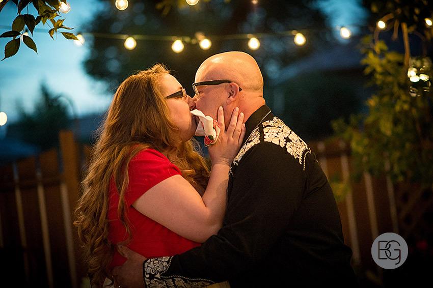 edmonton-wedding-photographers-coral-ted-backyard-summer-25.jpg