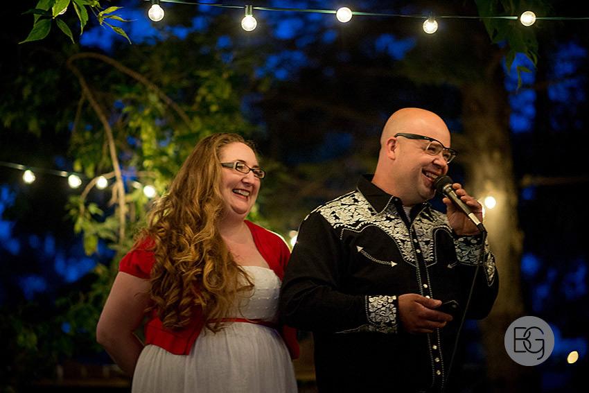 edmonton-wedding-photographers-coral-ted-backyard-summer-27.jpg