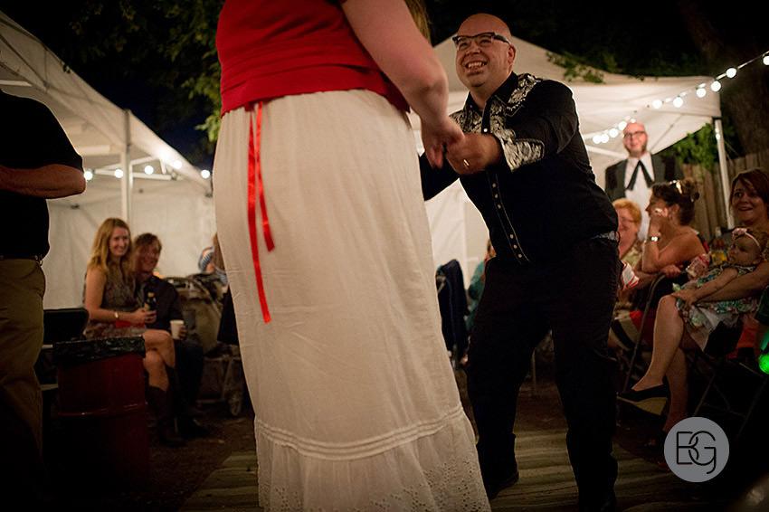 edmonton-wedding-photographers-coral-ted-backyard-summer-30.jpg