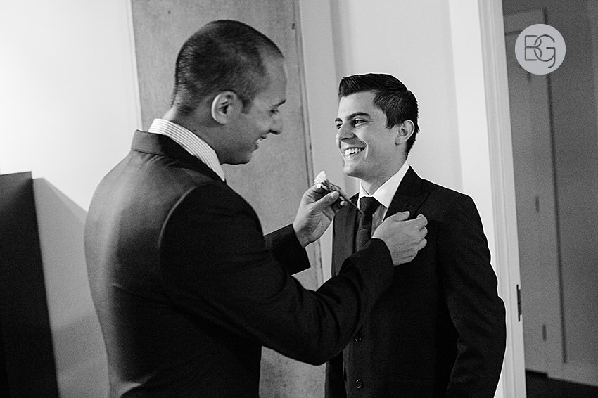 Edmonton-same-sex-gay-wedding-photography-fran-alex-07.jpg