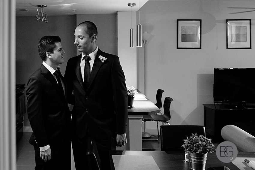 Edmonton-same-sex-gay-wedding-photography-fran-alex-08.jpg