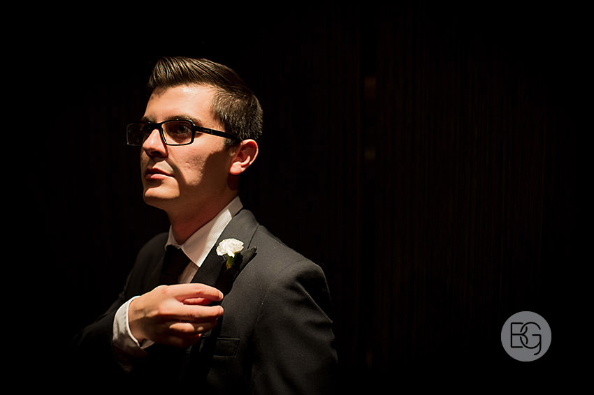 Edmonton-same-sex-gay-wedding-photography-fran-alex-10.jpg