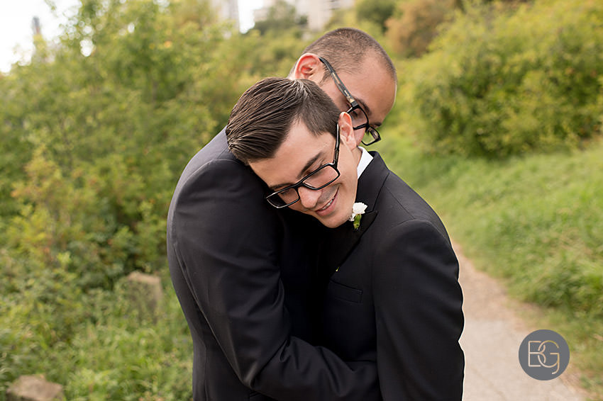 Edmonton-same-sex-gay-wedding-photography-fran-alex-13.jpg