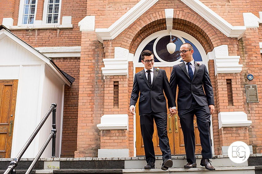 Edmonton-same-sex-gay-wedding-photography-fran-alex-15.jpg