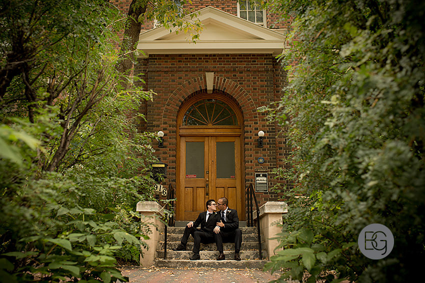 Edmonton-same-sex-gay-wedding-photography-fran-alex-18.jpg