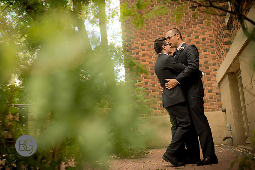 Edmonton-same-sex-gay-wedding-photography-fran-alex-19.jpg