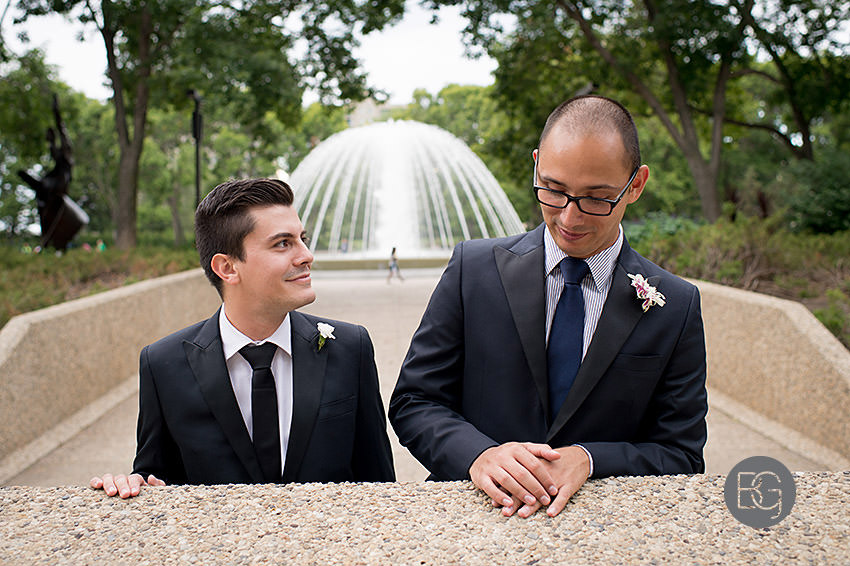 Edmonton-same-sex-gay-wedding-photography-fran-alex-21.jpg