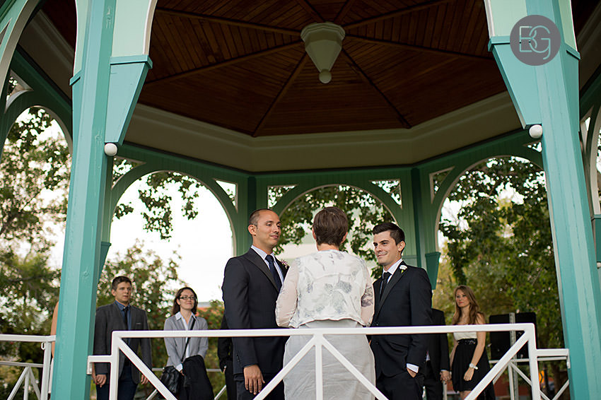 Edmonton-same-sex-gay-wedding-photography-fran-alex-30.jpg