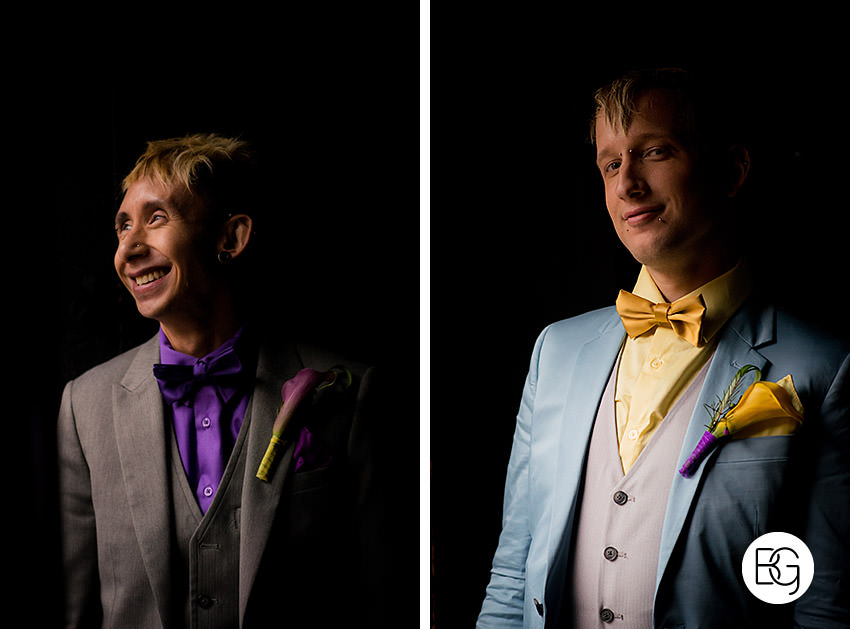 Edmonton-same-sex-gay-wedding-photographer-chris-daniel-03.jpg