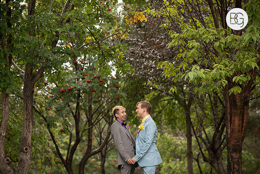 Edmonton-same-sex-gay-wedding-photographer-chris-daniel-07.jpg