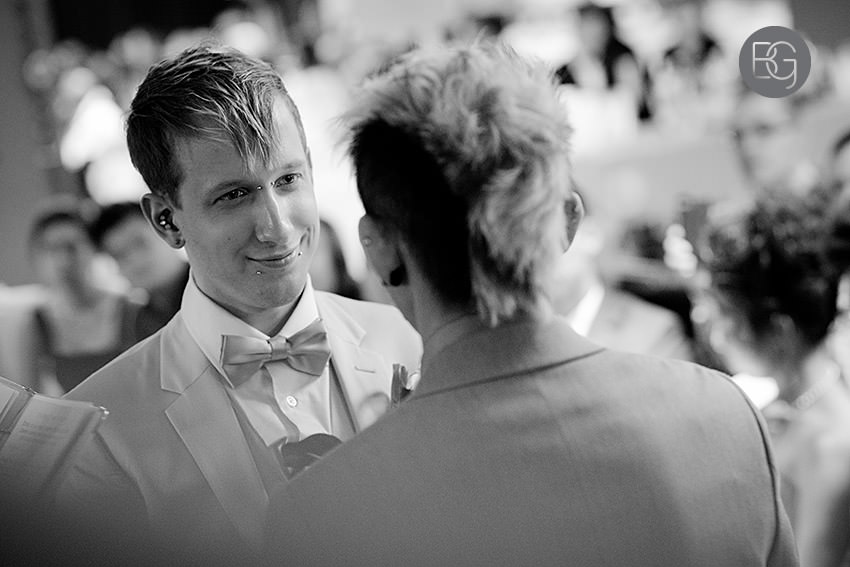 Edmonton-same-sex-gay-wedding-photographer-chris-daniel-20.jpg