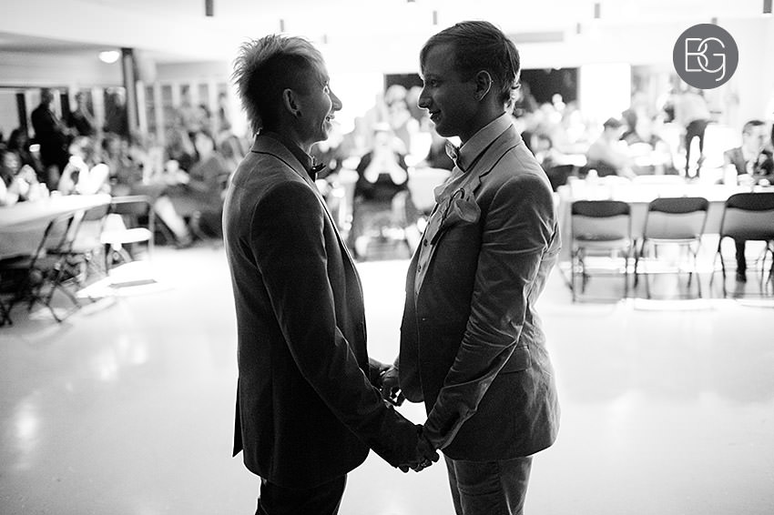 Edmonton-same-sex-gay-wedding-photographer-chris-daniel-28.jpg