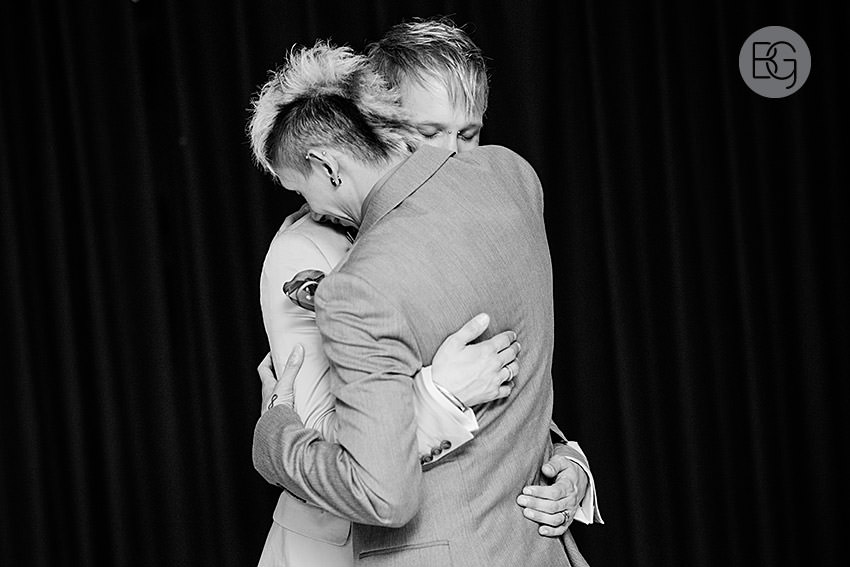 Edmonton-same-sex-gay-wedding-photographer-chris-daniel-29.jpg