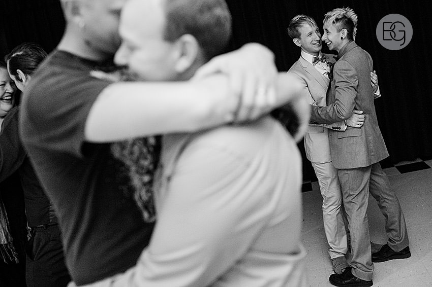 Edmonton-same-sex-gay-wedding-photographer-chris-daniel-30.jpg