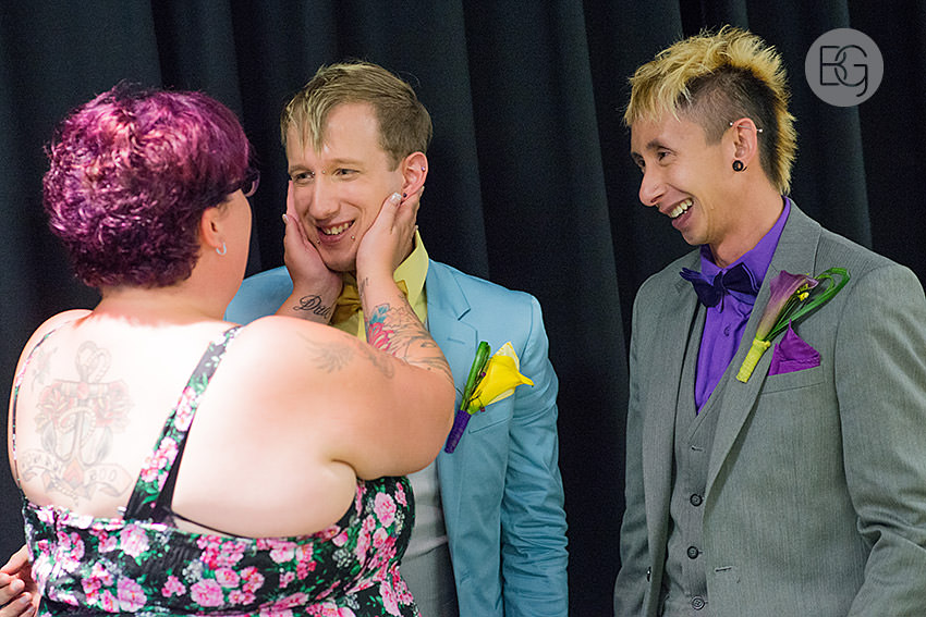 Edmonton-same-sex-gay-wedding-photographer-chris-daniel-33.jpg