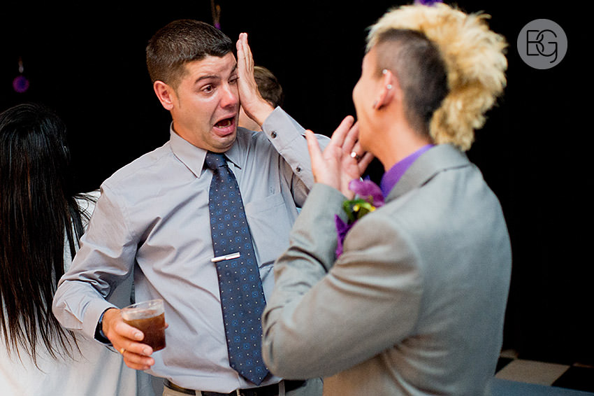Edmonton-same-sex-gay-wedding-photographer-chris-daniel-34.jpg