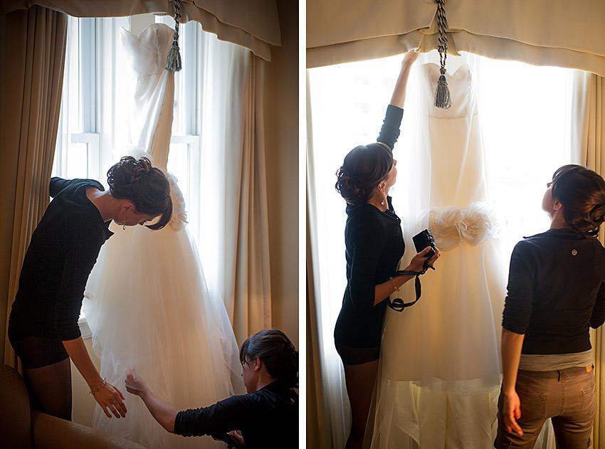 Edmonton-wedding-photographers-calgary-weddings-vanessamatt-03.jpg