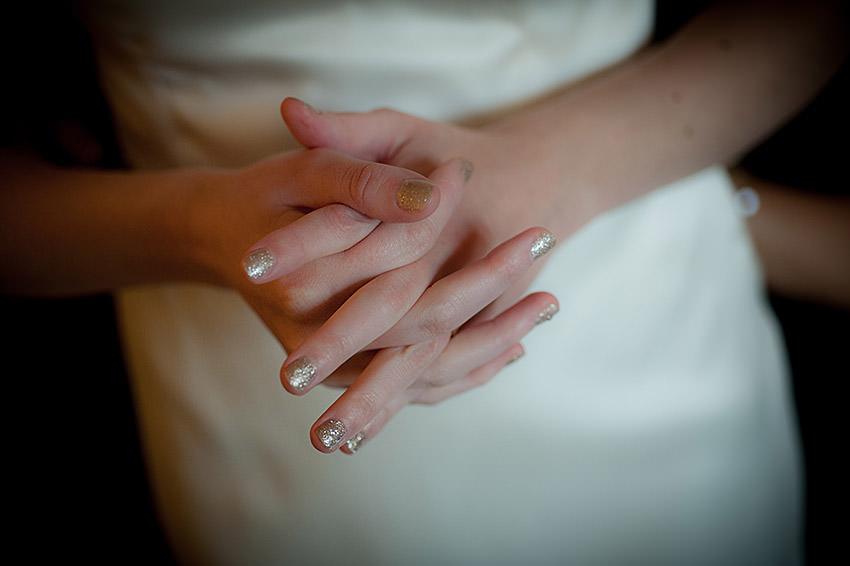 Edmonton-wedding-photographers-calgary-weddings-vanessamatt-08.jpg