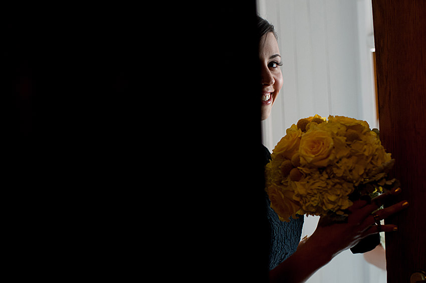 Edmonton-wedding-photographers-calgary-weddings-vanessamatt-10.jpg