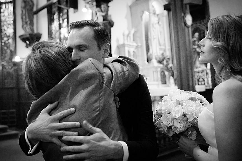 Edmonton-wedding-photographers-calgary-weddings-vanessamatt-12.jpg
