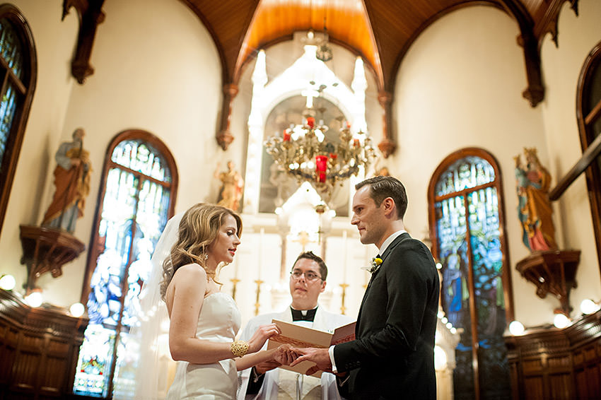 Edmonton-wedding-photographers-calgary-weddings-vanessamatt-14.jpg