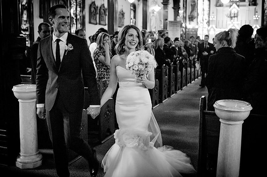 Edmonton-wedding-photographers-calgary-weddings-vanessamatt-16.jpg